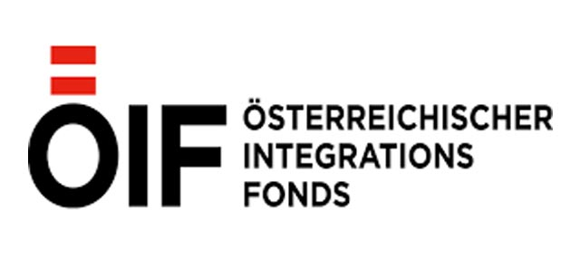 OIF Accreditation